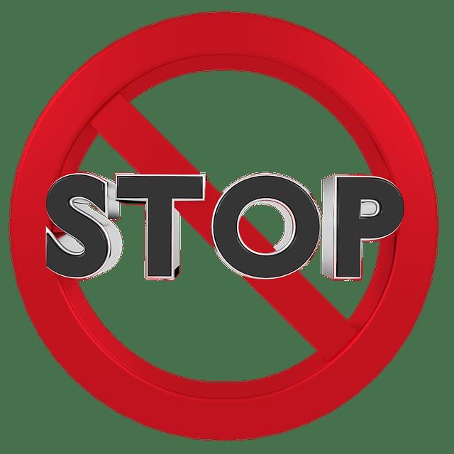 Verbot von Glyphosat