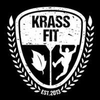Krass Fit