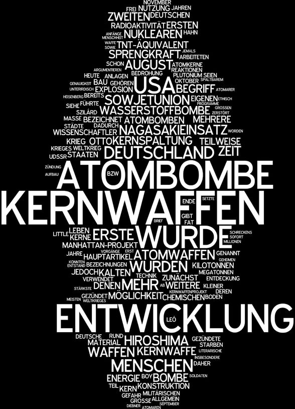 Atomwaffen in Deutschland