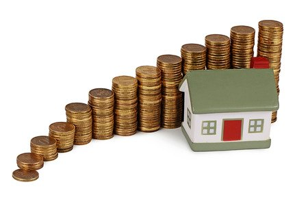 Baufinanzierung richtig planen