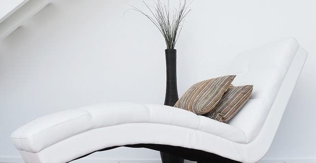 leder reinigen the intelligence. Black Bedroom Furniture Sets. Home Design Ideas