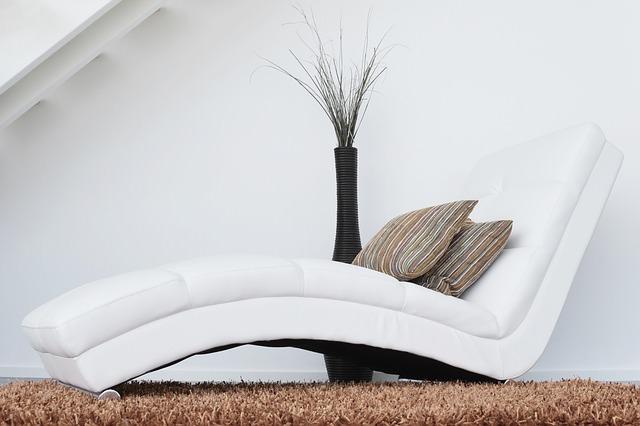 Flecken Aus Sofa Entfernen flecken aus sofa entfernen wunderbar sofa entfernen fr dein
