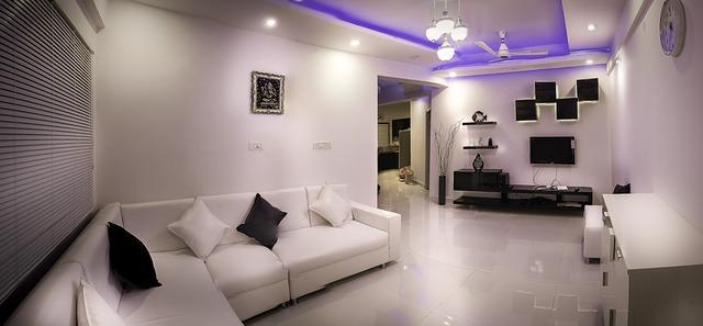 wie schaffe ich ordnung mit system the intelligence. Black Bedroom Furniture Sets. Home Design Ideas