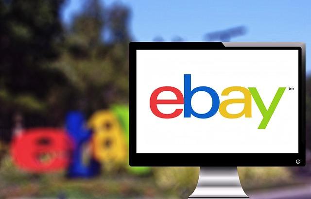 Alte Sachen bei Ebay verkaufen