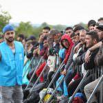 Warum kommen so viele Nordafrikaner nach Europa?