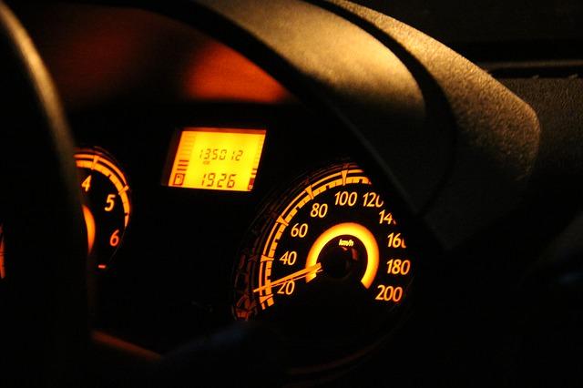 Sparen durch Carsharing