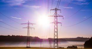 Sparen mit dem richtigen Stromanbieter