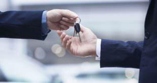Auto verkaufen - Tipps