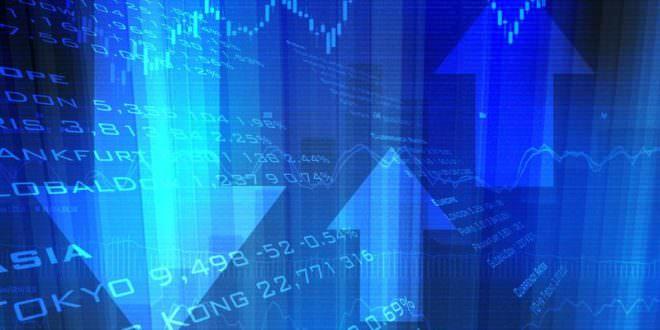 Aktienhandel