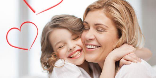 Tipps für einen genialen Muttertag