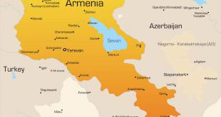 Armenien-Resolution