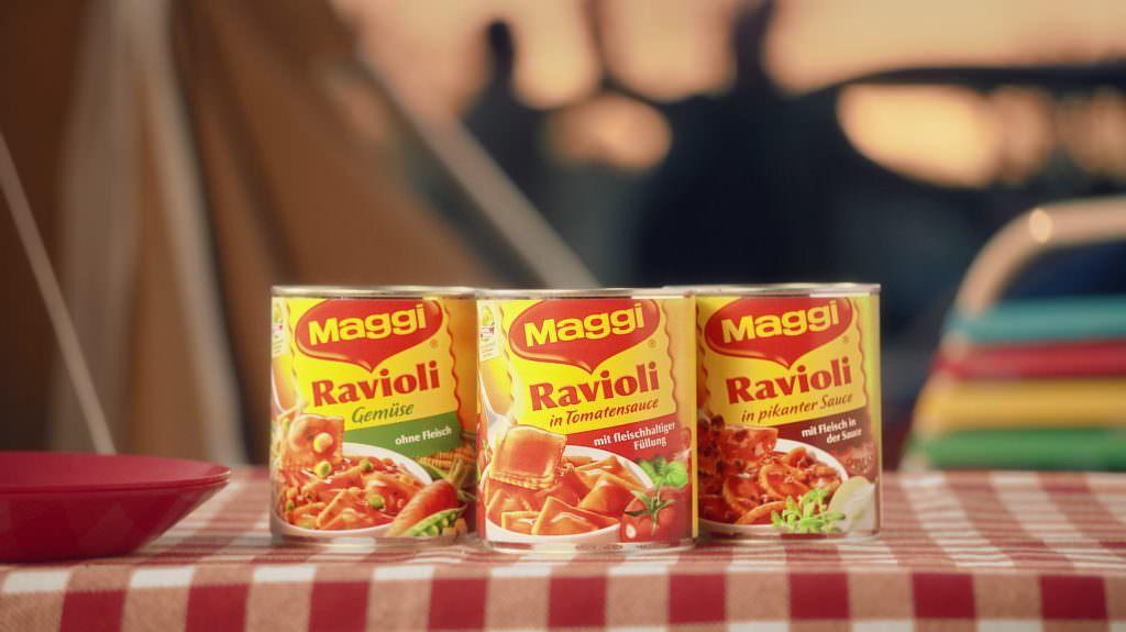 maggi-ravioli-festival