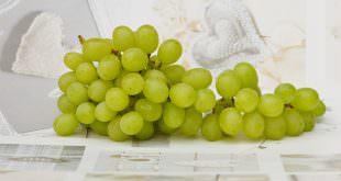 grapes-1281918_640