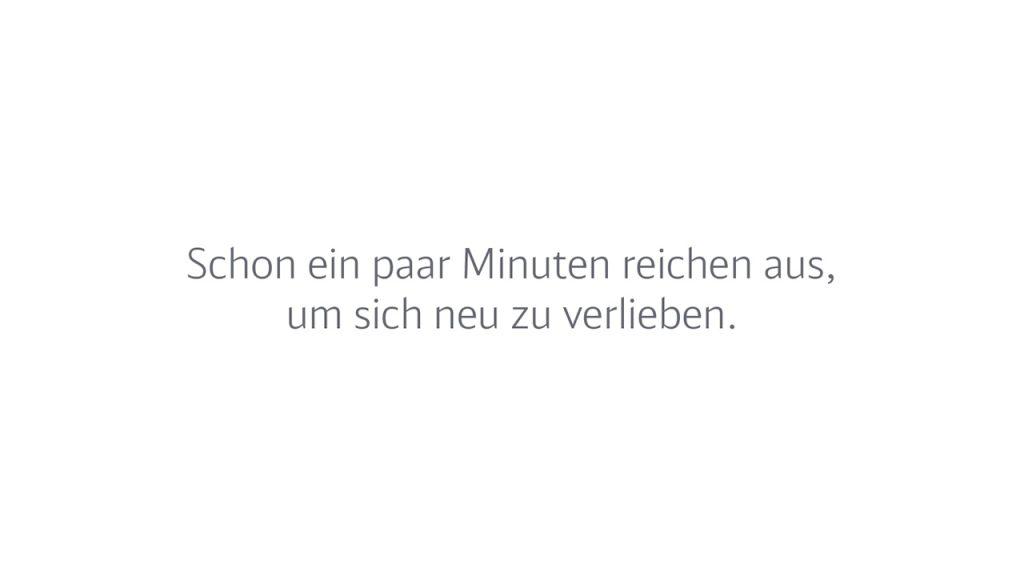 160729_DB_Paare_ONLINE_TIM04 (0.02.45.05)