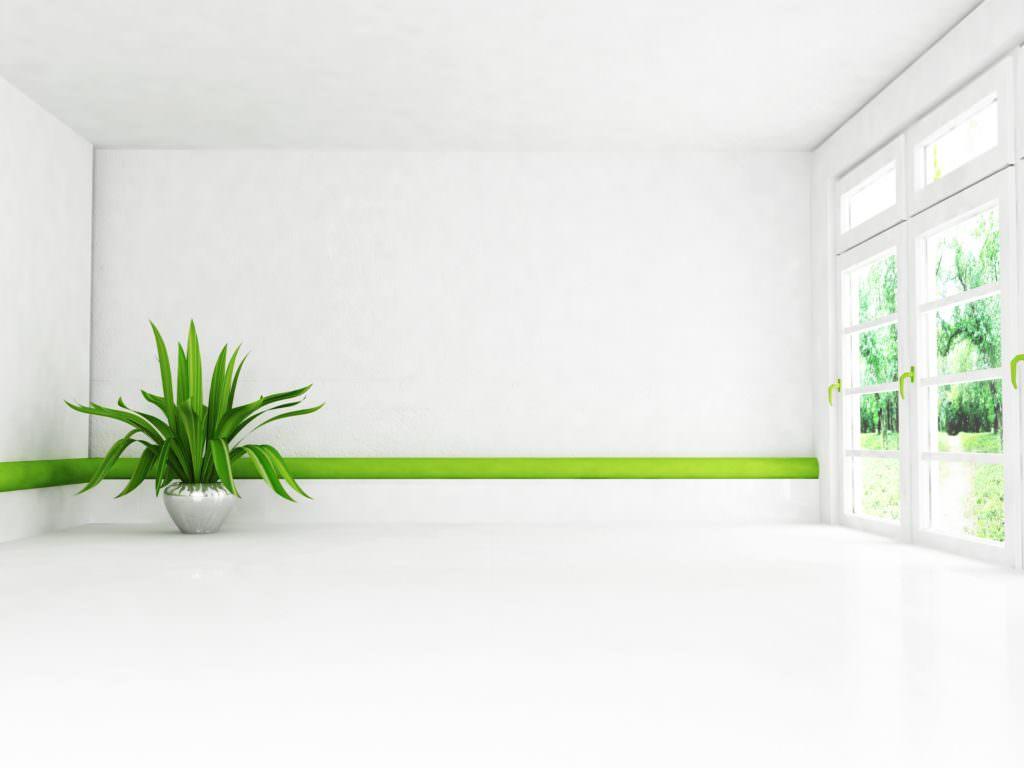 Viele pflanzen wohnzimmer raum und m beldesign inspiration for Raum pflanzen