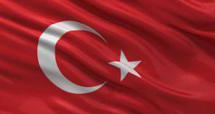 Bild Referendum der Türkei