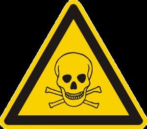 Foto: pixabay / OpenIcons
