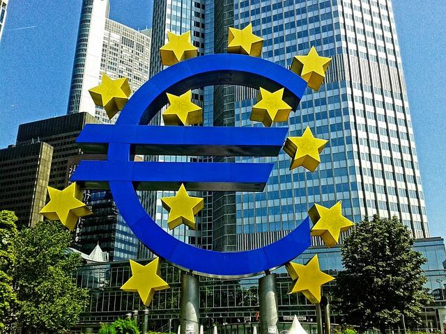 Steueroase Europa