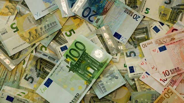 Bargeldabschaffung in Europa