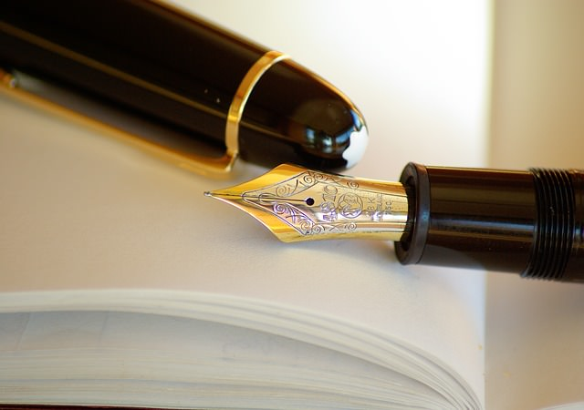 Mietminderung schriftlich verfassen