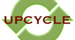 Upcycling - kreative Produkte erschaffen