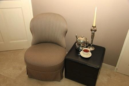 wachs von kerzenst nder entfernen the intelligence. Black Bedroom Furniture Sets. Home Design Ideas