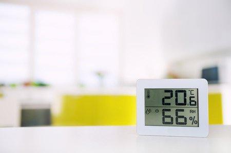 Trockene Luft: Luftfeuchtigkeit erhöhen - The Intelligence