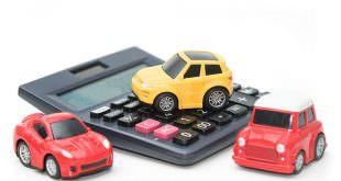 Kfz-Versicherungswechsel