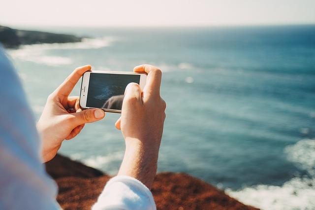 Auslandstarif fürs Handy