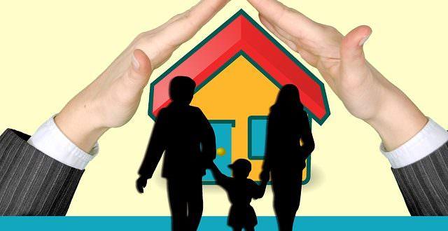 Ratgeber zur Hausratversicherung