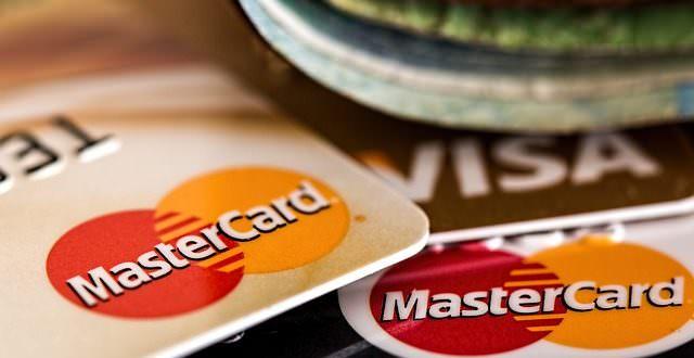 Kreditkarten was muss man beachten