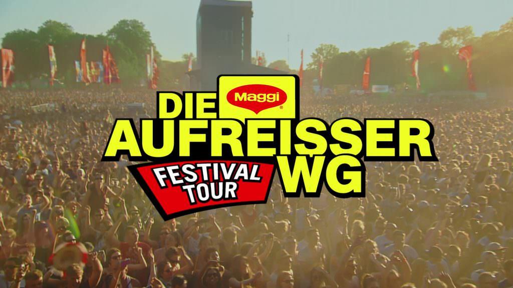 aufreisser-wg-festival