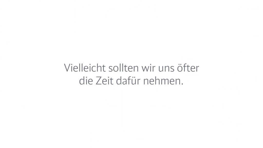160729_DB_Paare_ONLINE_TIM04 (0.02.54.00)