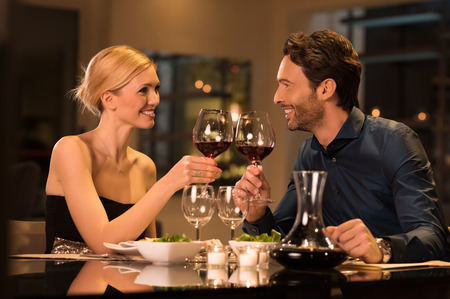Senden der ersten nachricht online-dating