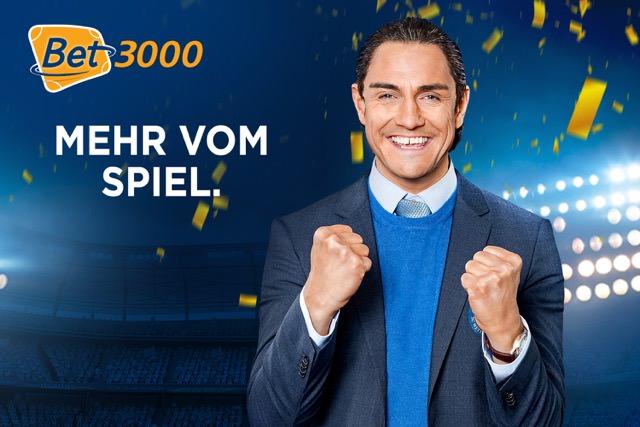 www.bet3000.com