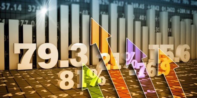 Bild Investmentfonds
