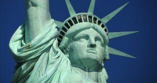 Einreisebestimmungen in der USA